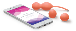 bloom app 300x124 - We-Vibe Bloom | Review by Daizy