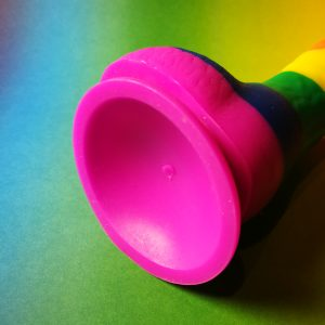 IMG 20171024 210026 300x300 - NSNovelties Colours Pride Edition Realistische Dildo