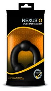 Nexus o