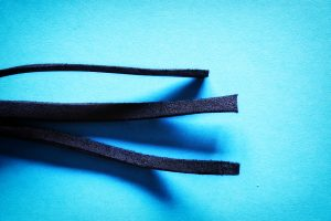 Cat's claw tawse en victorian governess tawse | kink review by jay