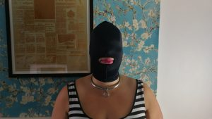 IMG 20180807 181744 300x169 - MEO Spandex Mask with Mouth – Extra Strong