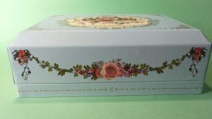 Zalo rosalie duovibrator