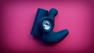 Nexus attachments voor doxy number 3   review by jay