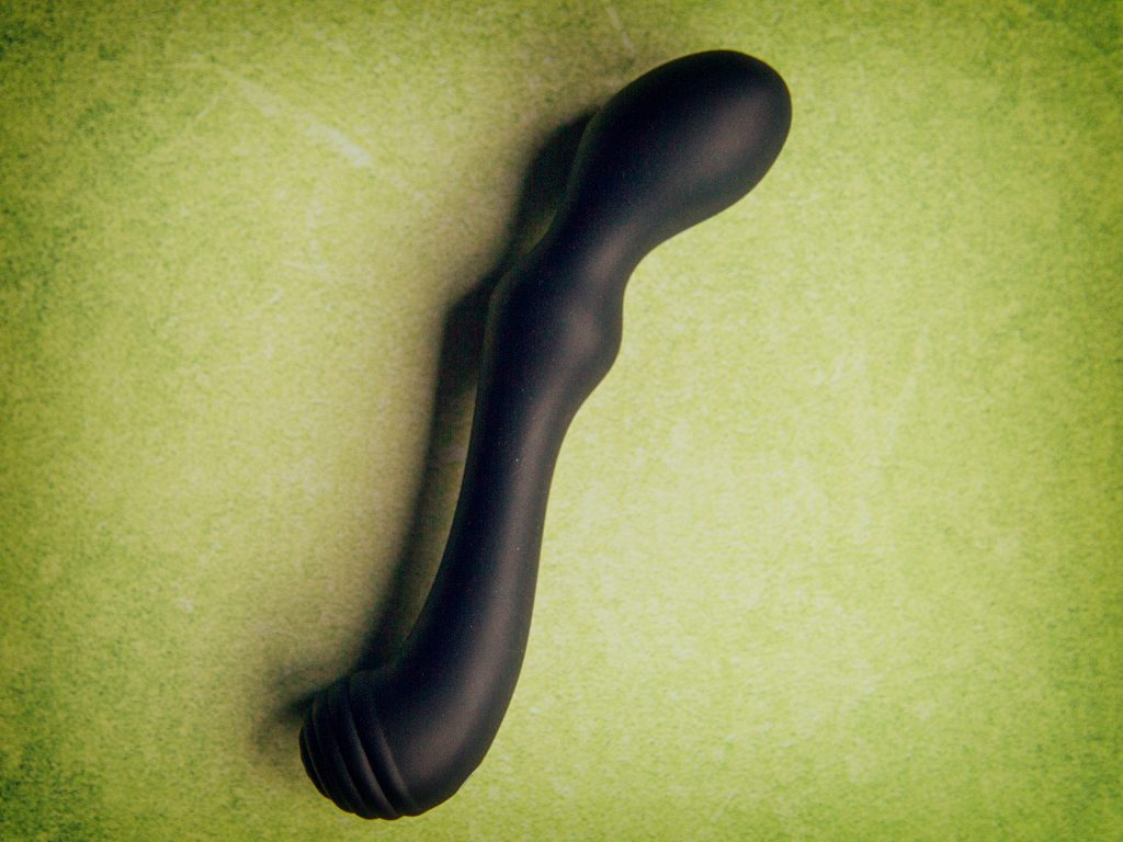 Anal Probe Prostaat Dildo No 3 prod1 1024x768 - Anal Probe Prostaat Dildo No.3 | Dildo Review
