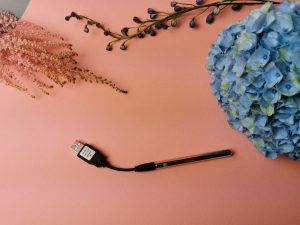 Crave vesper   vibrator review   seksspeeltjes getest door tess tesst
