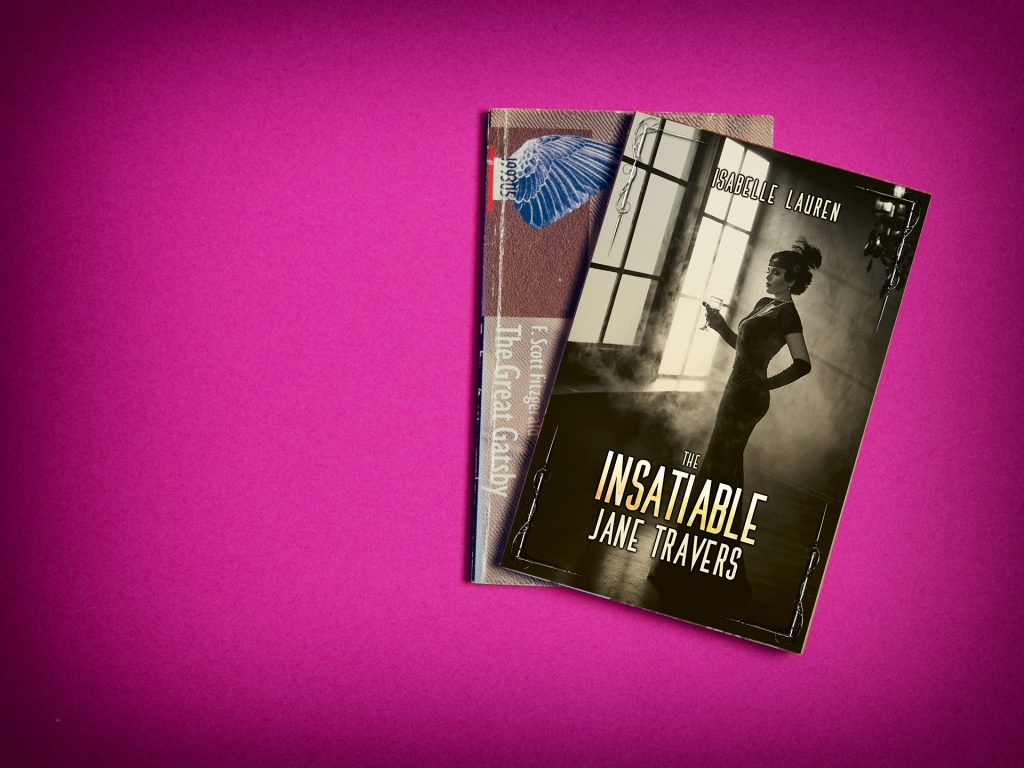 insatiable jane travers prod1 1024x768 - The Insatiable Jane Travers | Boek Review