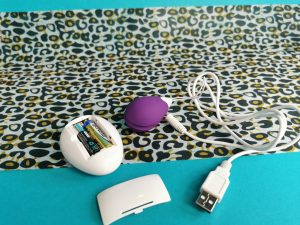 IMG 20200114 172757 300x225 - Seksspeeltjesreview door Tess: Feelztoys Anna Remote Vibrating Egg