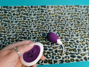 IMG 20200114 172831 300x225 - Seksspeeltjesreview door Tess: Feelztoys Anna Remote Vibrating Egg