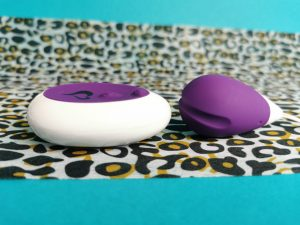 IMG 20200114 173125 300x225 - Seksspeeltjesreview door Tess: Feelztoys Anna Remote Vibrating Egg
