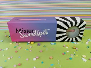 IMG 20200310 144643 300x225 - Sextoy review: Feelztoys Mister Sweetspot