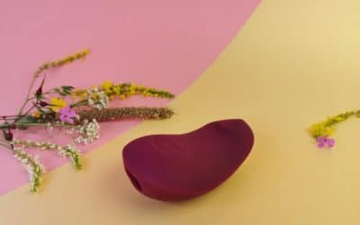IMG 20200623 141343 400x250 - Tess Tesst test seksspeeltjes, feestjes, events en meer