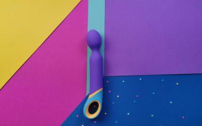 IMG 20200715 153515 400x250 - Tess Tesst test seksspeeltjes, feestjes, events en meer