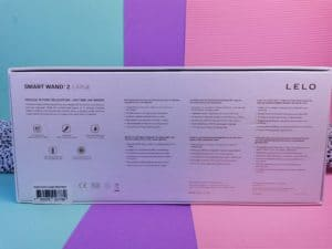 IMG 20200721 183214 300x225 - Lelo Smart Wand Large 2 – review